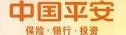 中国平安贝博平台下载分公司一处