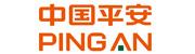 全球500强金融企业中国平安海南分公司