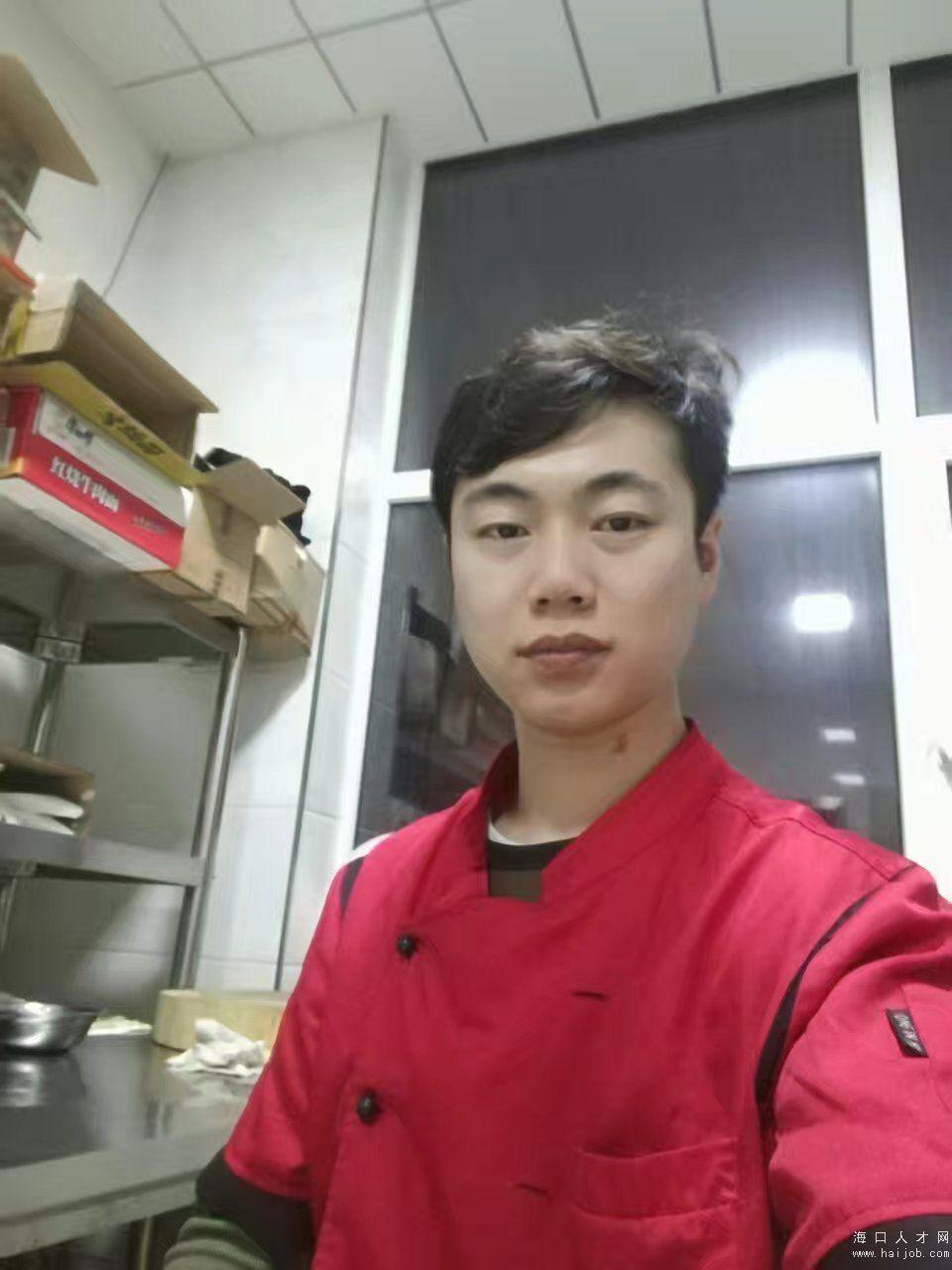 刘站柱简历照片
