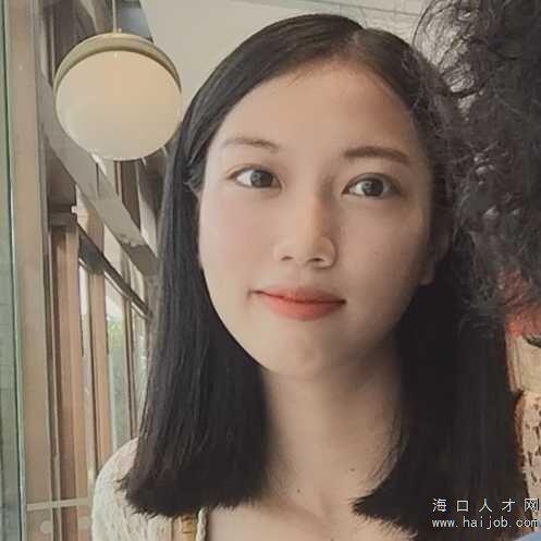 苏玉翠简历照片
