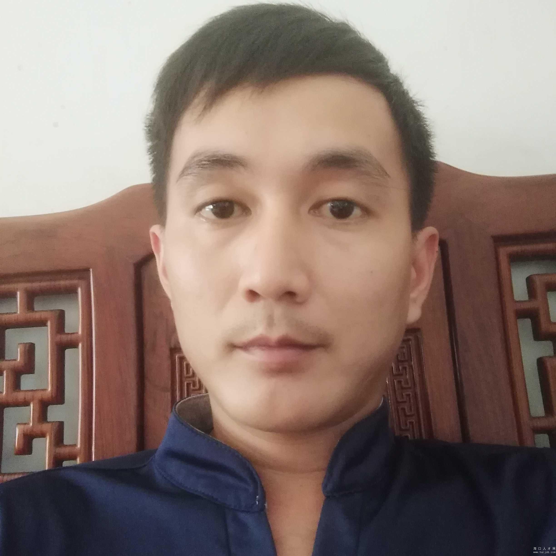 陈世全简历照片