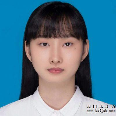 陈泽玲简历照片
