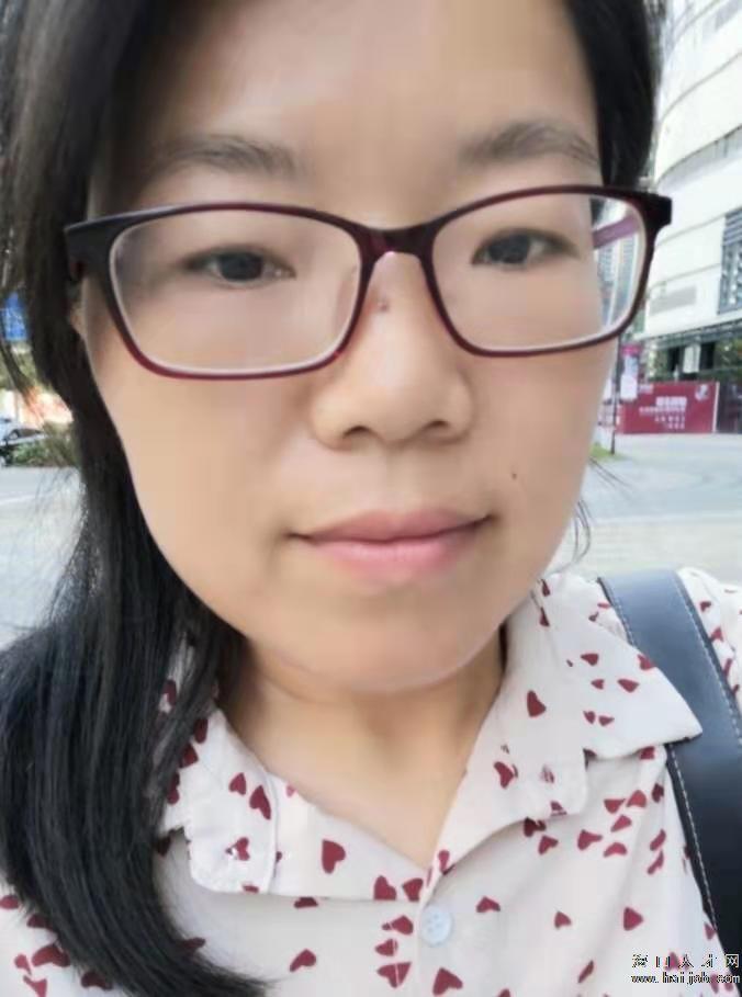 郭俊峰简历照片